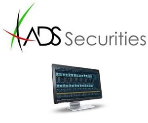 شركة ADS Securities