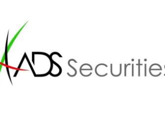 ads-logo