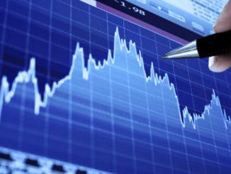 شركة الوساطة المالية ADS Securities