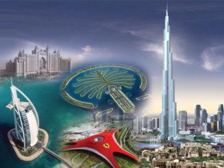 افضل شركات الفوركس في الامارات