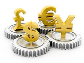 شركات الوساطة المالية في الامارات